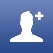 Facebook ver pedidos de amizade pendentes